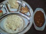 050117_curry