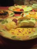 050413_cake