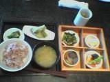 050423_yasai