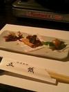 060325_shamo_tukidasi
