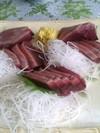 070804_urokoiti_katuo