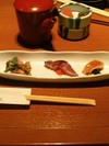 071006_masamune_sakiduke