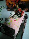091223_xmas_cake
